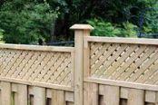 Fence Company Charlotte NC, Wood Fence Charlotte NC, Privacy Fence Charlotte NC